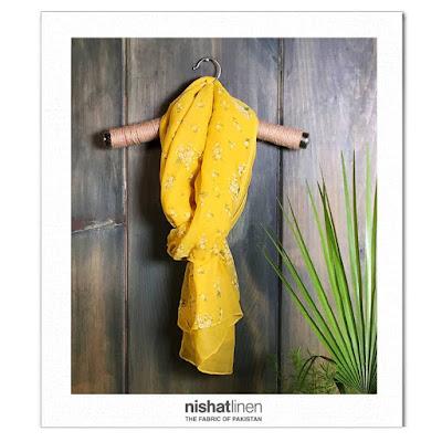 nisha-linen-wraps-2016-ladies-scarves-collection-for-summer-season-8
