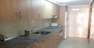 Apartamento en venta calle el palmeral Benicasim