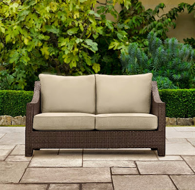 restoration la jolla collection is beautiful but comes at a steep price - Restoration Hardware Outdoor Furniture