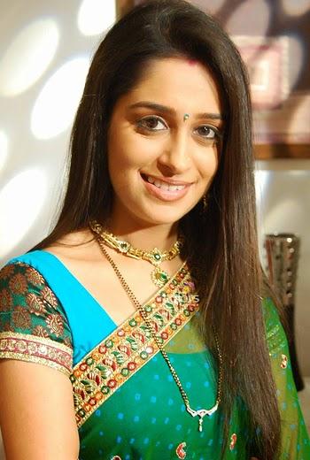 Moondru mudichu serial actress hot - Watch the league season 4