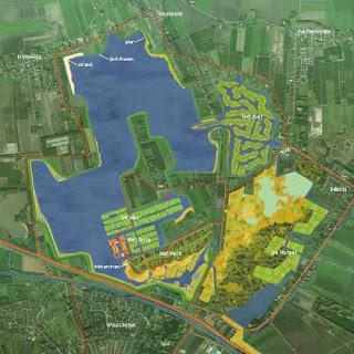 Blauwe Design Bank.Top Of Holland Summercamp Groningen 2012 July 17 Blauwestad