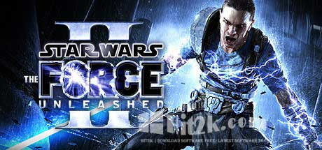 Star Wars The Force Unleashed 2 MULTi7-PROPHET Free Download
