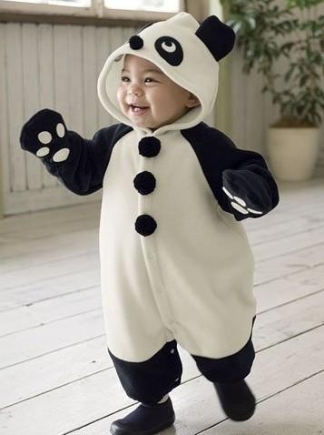 the bloomin 39 couch the cutest baby costumes you 39 ve ever seen. Black Bedroom Furniture Sets. Home Design Ideas