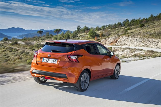 All About Cars >> All About Cars Cyprus Car Sales 2017