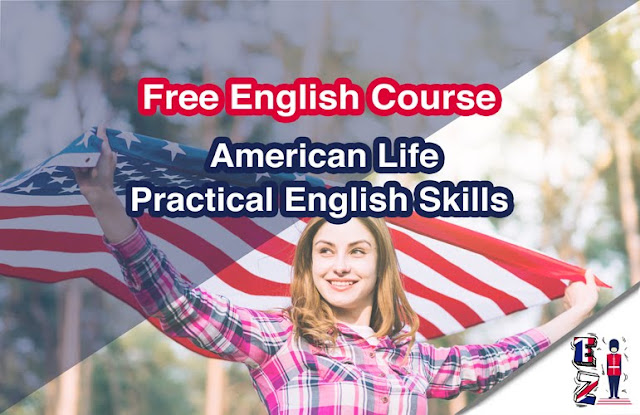 learn a clearer understanding of the linguistic systems that Americans use in everyday life
