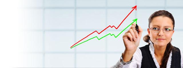 Incremente sus ventas online con CUCUMART.COM