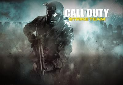 [Update] Call of Duty® StrikeTeam v1.0.30.40254 Apk + Data