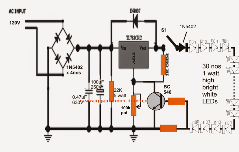 d010 led driver wiring diagram emergency led driver wiring diagram