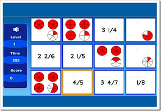 http://www.sheppardsoftware.com/mathgames/fractions/memory_fractions4.swf