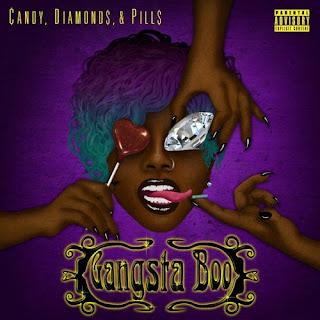 http://www.livemixtapes.com/mixtapes/34964/gangsta-boo-candy-diamonds-pills.html