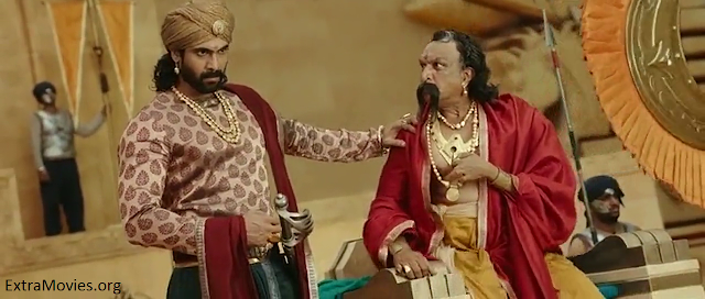 Bahubali 2: The Conclusion (2017) Full Movie 300MB 700MB BRRip BluRay DVDrip DVDScr HDRip AVI MKV MP4 3GP Free Download pc movies