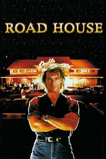 Road House (1989) ไอ้คลั่งมือหนึ่ง [ซับไทย]