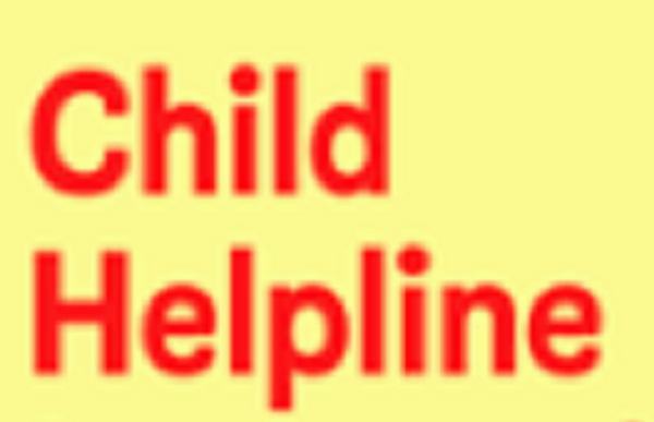 child+helpline+have+increased