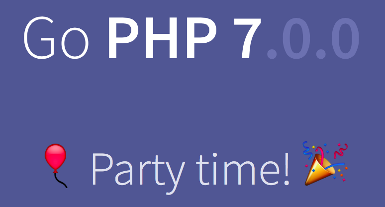 Installing PHP 7 with XDebug, Apache and MySQL on OS X Yosemite