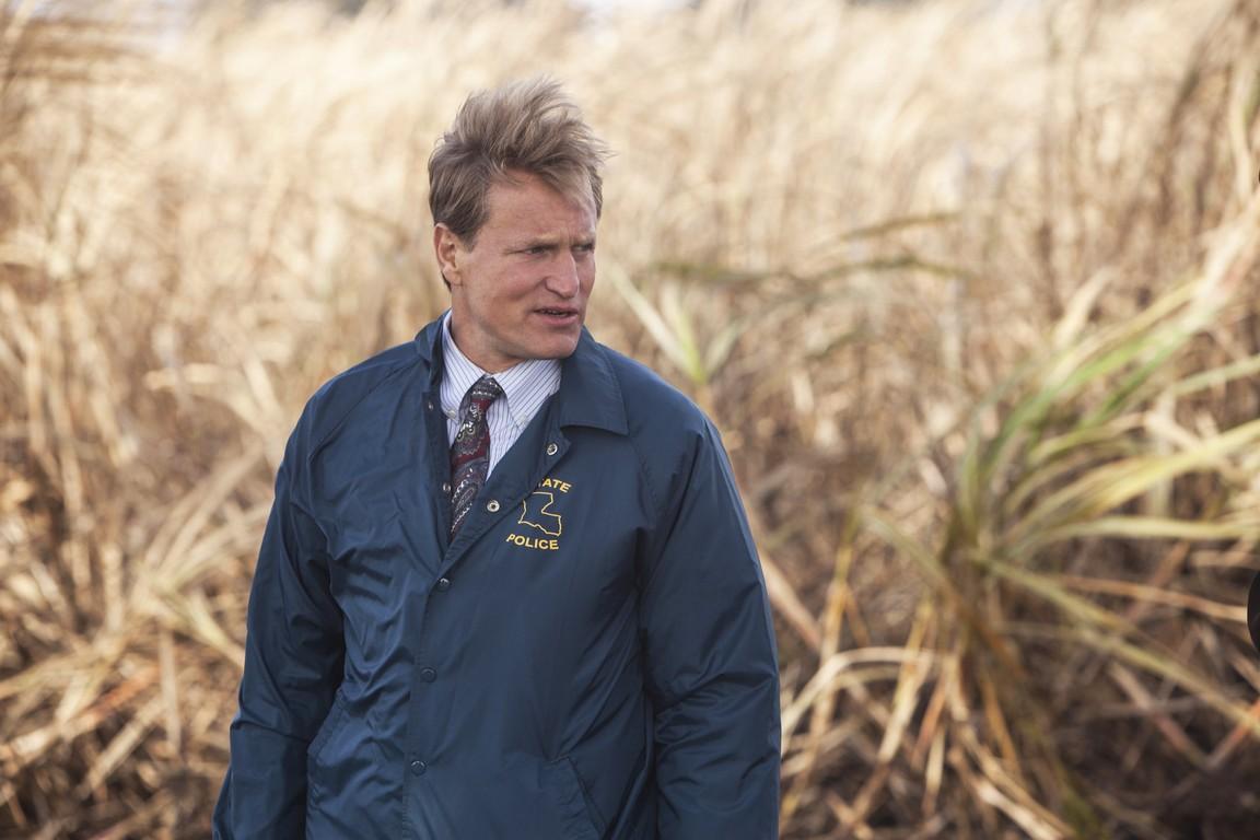 True Detective - Season 1 Episode 1 Online for Free - #1