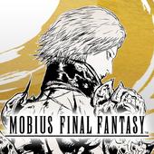 MOBIUS FINAL FANTASY APK Terbaru for Android