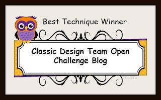 https://classicdesignteamchallenge.blogspot.com.au/2017/07/1st-july-2017-classic-design-team-open.html