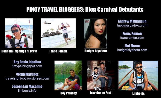 The Birth of 29 Travel Blogs | The Journey that Made Us a Travel Blogger
