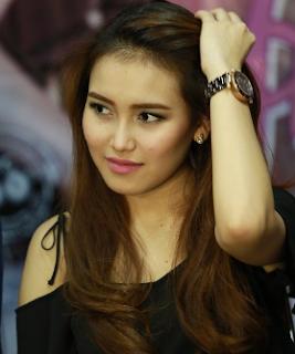 Download Lagu Terpopuler Dangdut Mp3 Ayu Ting Ting Full Album Terbaik Update Terbaru