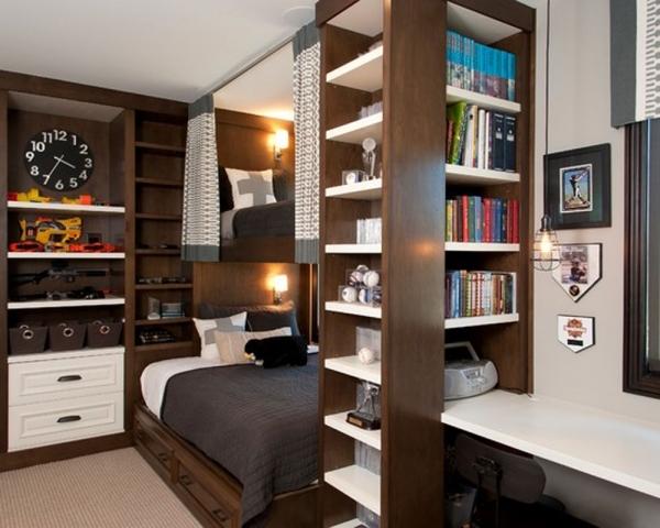 Unique Storage Ideas unique storage ideas for small spaces ~ art home design ideas