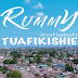 QASWIDA VIDEO | Rummy - Inshallah Tuafikishie [Official Video]