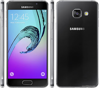 Download Samsung a3 2016 flash file firmware