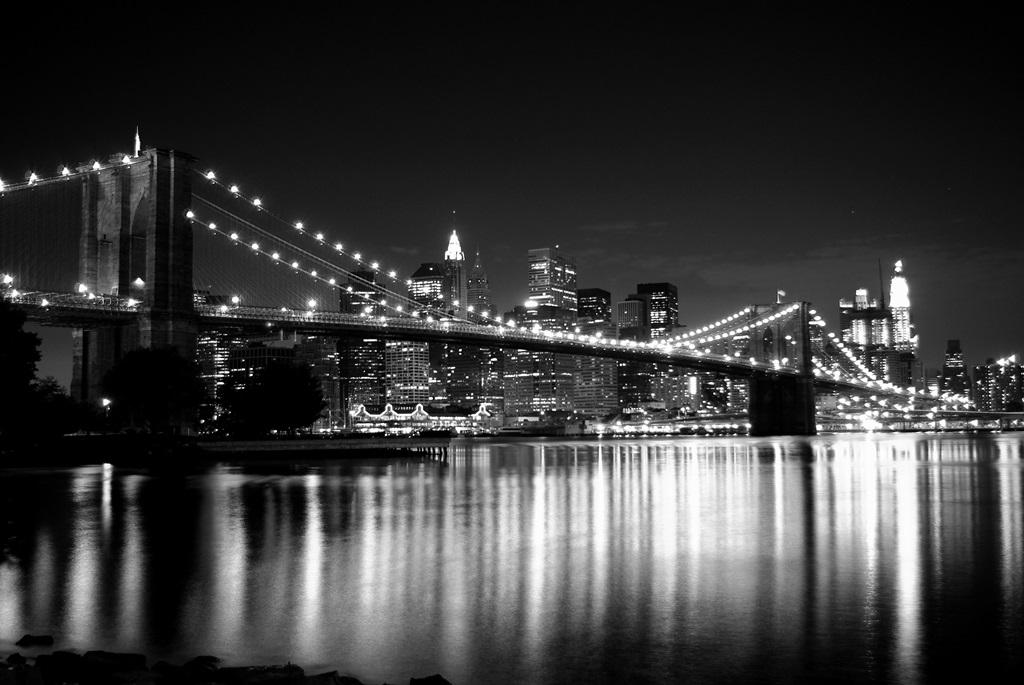 brooklyn bridge new york city old but gold. Black Bedroom Furniture Sets. Home Design Ideas