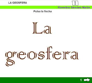 http://www.ceiploreto.es/sugerencias/cplosangeles.juntaextremadura.net/web/curso_3/sociales_3/la_geosfera/la_geosfera.html