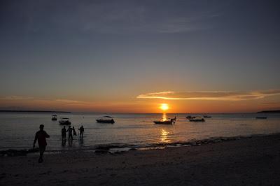 Pantai Tanjung Bira, Surga Pantai Putih di Bulukumba