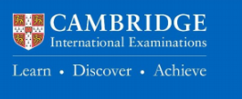 Ananya Poddar and Vibha Rohilla from Bangalore are Top in World in Cambridge Examinations 2016