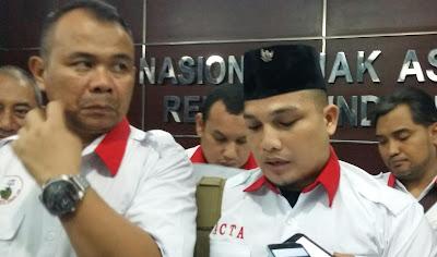 Larang Tahanan Shalat, Kapolres Jakarta Barat Dilaporkan ACTA ke Komnas HAM