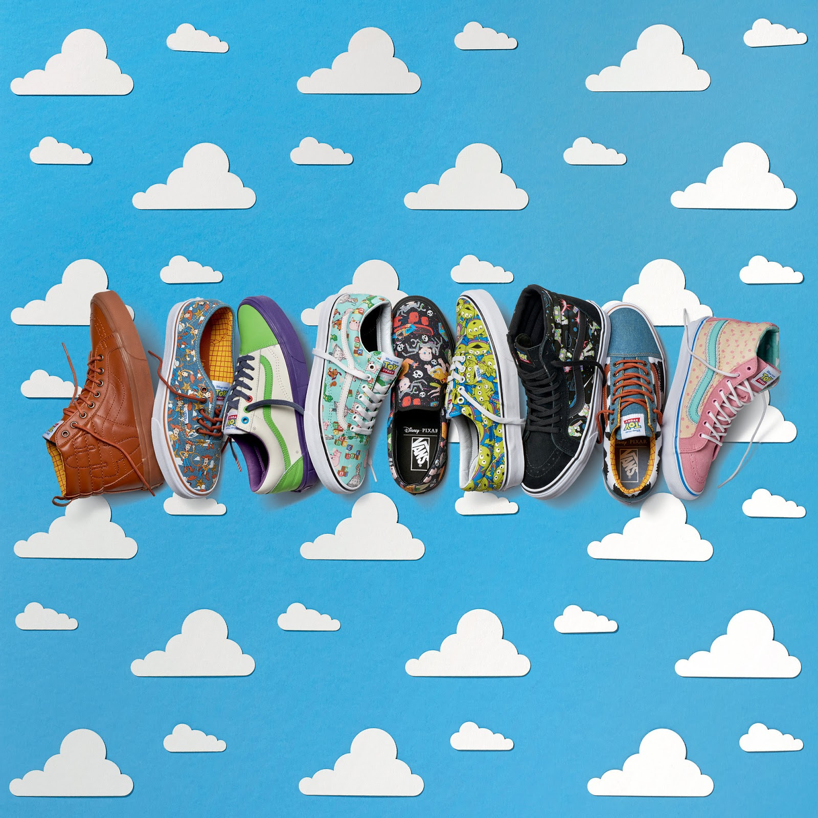vans-x-toy-story, toy-story-x-vans, pixar-x-vans, vans-toy-story, toy-story-vans, vans-pixar, pixar-vans, Toy-Story-Disney-Pixar, Toy-Story-Disney-Pixar-x-vans, vans-x-pixar, dudessinauxpodiums, du-dessin-aux-podiums