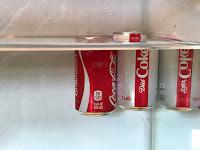 Coke vs Diet Coke Sink or Float