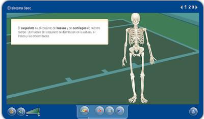 http://agrega2.red.es/repositorio/25012010/1a/es_2007073113_0240600/cm06_oa02_es/PlayerSM.swf