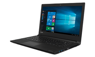DOWNLOAD DRIVER: TOSHIBA SATELLITE A30 INTEL CHIPSET
