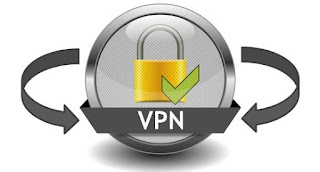 تحميل برنامج الآمنة في بي ان سريع للاندرويد اخر اصدار 2017 . download v3.0 apk free