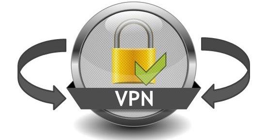 افضل برنامج vpn للاندرويد مجانا
