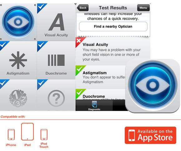 Tech News 24h: Where Technology Meets Biology: Apps That