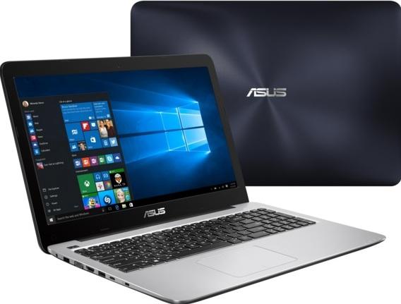 Harga Laptop Asus A456UQ-FA029D Tahun 2017 Lengkap Dengan Spesifikasi | Review Asus A456UQ-FA029D Processor Intel Core i7 6500U