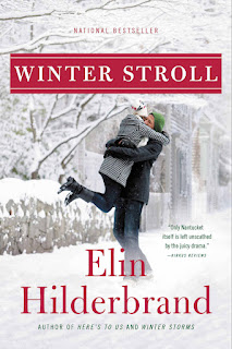 Winter Stroll - Elin Hilderbrand [kindle] [mobi]