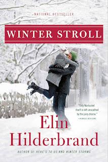 Winter Stroll - Elin Hilderbrand [kindle] [mobi]