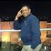 Autor material de homicidio de Yuniol Ramírez viajó a Miami un día después del crimen