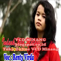 Download MP3 Minang Renti Virda - Fesbook (Full Album Dendang Cilik)