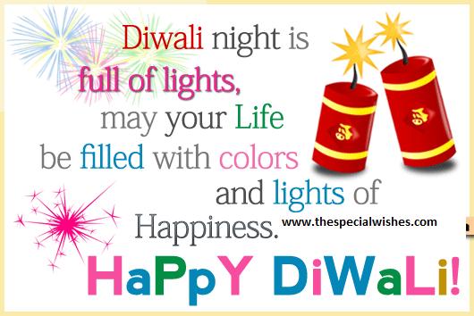 Happy-Diwali-Status-Deepavali-1