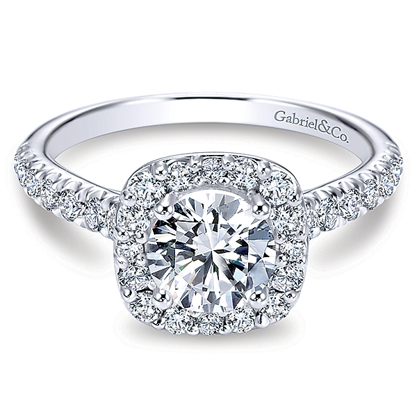 Salam Pakistan New Best Gold and Diamond Engagement Rings for Girls
