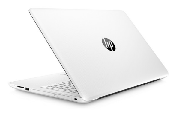 The Hp Rtl8723be Laptop Wifi Drivers For Windows 10 {Forumaden}