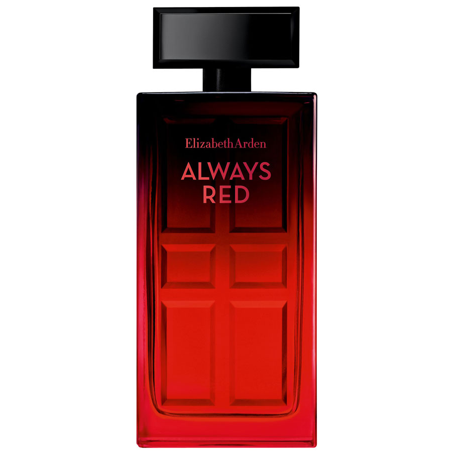 Elizabeth Arden Always Red Woman 1 Indonesia Perfume Online Parfum Original Jeanne Arthes Co2 Extreme Man Kini Meluncurkan Koleksi Terbarunya Yaitu Yang Dipersembahkan Untuk Wanita Ini Diperkenalkan Pada Tahun 2015