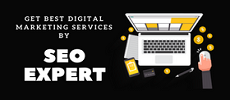 SEO Expert in Chandigarh - Digital Marketing, PPC Specialist India