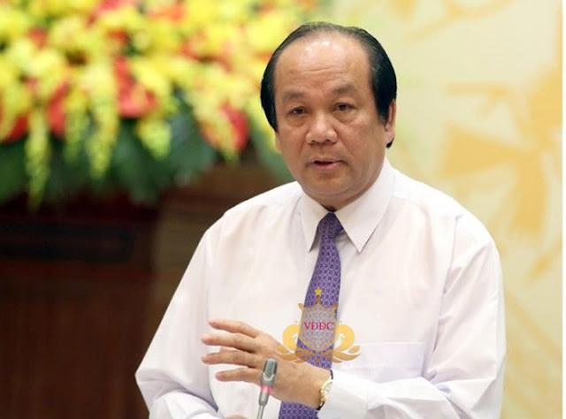 Vụ gian lận điểm thi THPT ở Sơn La: Bộ Công an đang khôi phục lại điểm thi gốc