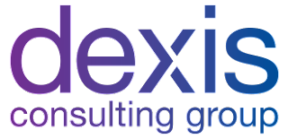 Vacancies at Dexis Consulting Group